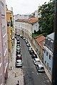 Lisbon-7374 (44719674591).jpg