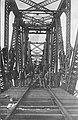 Little Current Swing Bridge construction crew.jpg