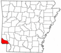 Little River County Arkansas.png