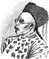 Liu Darin the amban of Khotan.jpg