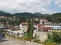 Livadia, Romania - panoramio (9).jpg