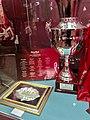 Liverpool Football Club Museum 19.jpg