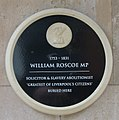 Liverpool plaque William Roscoe.jpg