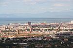 Livorno panorama 03 @chesi.JPG