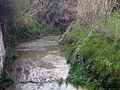 Lixouri-river2.jpg