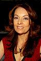 Liz Glazowski 2010.jpg