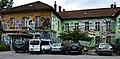Ljubljana, Slovenia. (48742797952).jpg