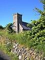 Llanddeiniol church - geograph.org.uk - 182120.jpg
