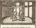 Llanto del occidente en el ocaso del mas claro sol de las Españas - funebres demostraciones, que hizo, pyra real, que erigio en las exequias del rey N. Señor D. Felipe IIII. el Grande (1666) (14769573975).jpg