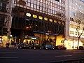Lloyds TSB - panoramio.jpg