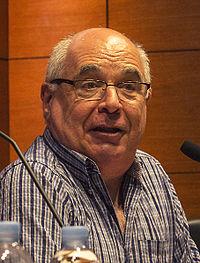 Lluís Rabell 2015b (cropped).jpg