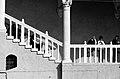 Lo scalone dei Duchi 03.jpg