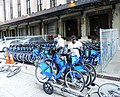 Loadking Citibike trailer W31 jeh.JPG