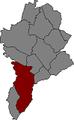Localització d'Horta de Sant Joan.png