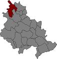 Localització de Susqueda.png