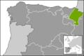 Localización de Navarra (NUTS ES1).png