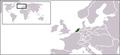 Locatie Bataafse Republiek.PNG