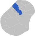 Locatie District Baiti.png