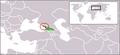 LocationAbkhazia2.png