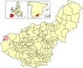 LocationFuentes de Cesna.png