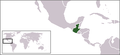 LocationGuatemala.png