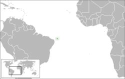 Location Fernando de Noronha.png