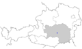 Location of Kobenz (Austria, Steiermark).png