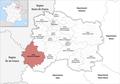 Locator map of Kanton Sézanne-Brie et Champagne 2018.png