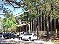 Lockett Hall, Louisiana State University.jpg