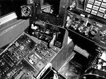 Lockheed F-117A Cockpit 061006-F-1234S-014.jpg