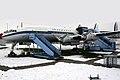 Lockheed L-1049G Super Constellation Lufthansa D-ALEM (12239860645).jpg