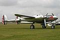 Lockheed P-38L Lightning N25Y (6846297644).jpg