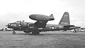Lockheed P2V-7 Seattle Reserve (5617692787).jpg