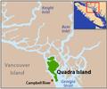 Locmap-quadraisland.png