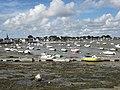 Locmariaquer - panoramio (5).jpg