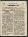 Locomotive- Newspaper for the Political Education of the People, No. 29, May 8, 1848 WDL7530.pdf