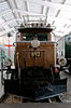 Locomotive 402 (4872076883).jpg