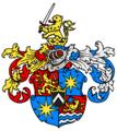 Loewenstern-Wappen LD.png