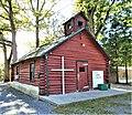 Log Cabin Church, Mayfield.jpg
