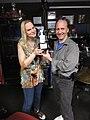 Logan Whitehurst Award Steamcog & Beth Patterson 04.jpg