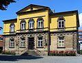 Logenhaus Eleusis-zur-Verschwiegenheit Bayreuth 01.jpg