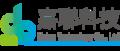 Logo-300x128.png