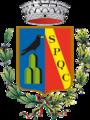 LogoGuidonia.png