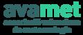 Logo AVAMET.png