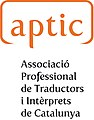 Logo Aptic.jpg