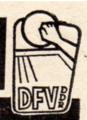 Logo DFV DDR.png