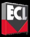 Logo ECL™.png