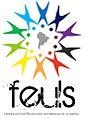Logo FEULS.jpg