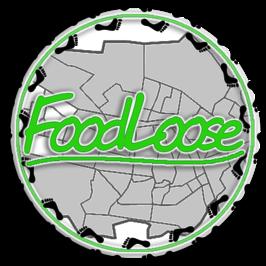Logo FoodLoose Reeshof.png