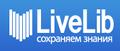 Logo Livelib.ru.png